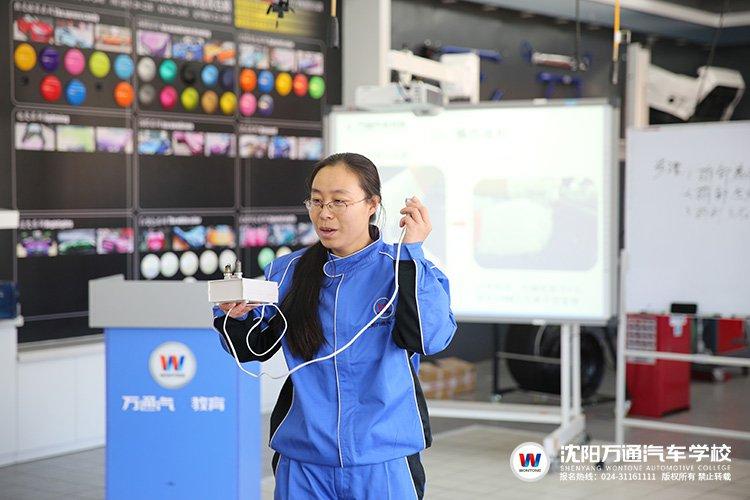 季华波丨兴趣教学 循循善诱